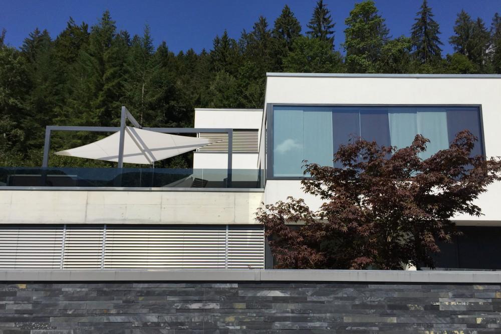 Villa-a-villeret-56-1342-5