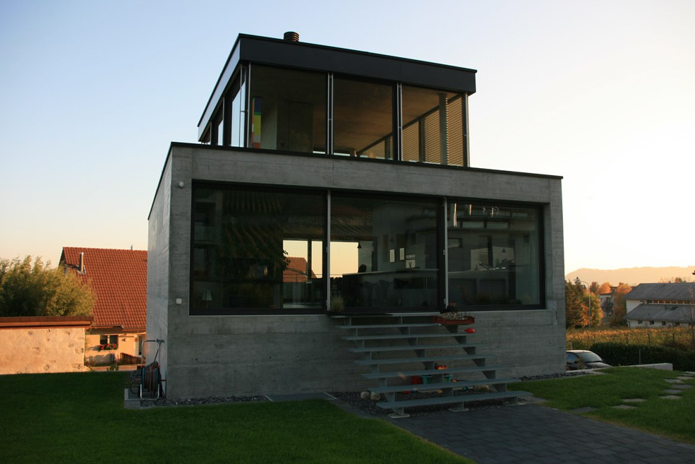 Villa-Neuveville-47-345-2