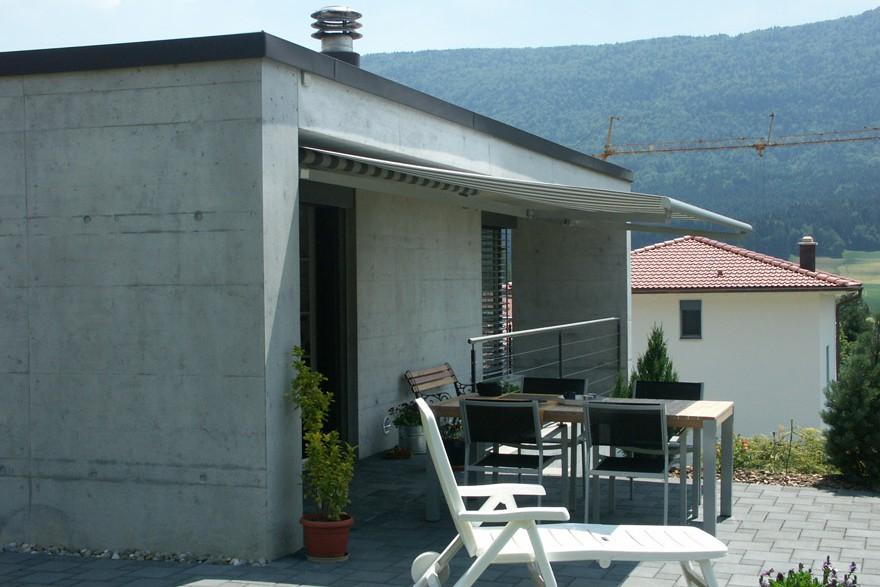Villa-Malleray-33-243-8
