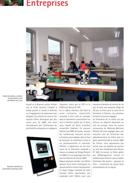 revue-cep-12007-86-23-1