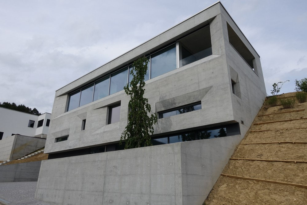 Villa-a-malleray-188-1729-2
