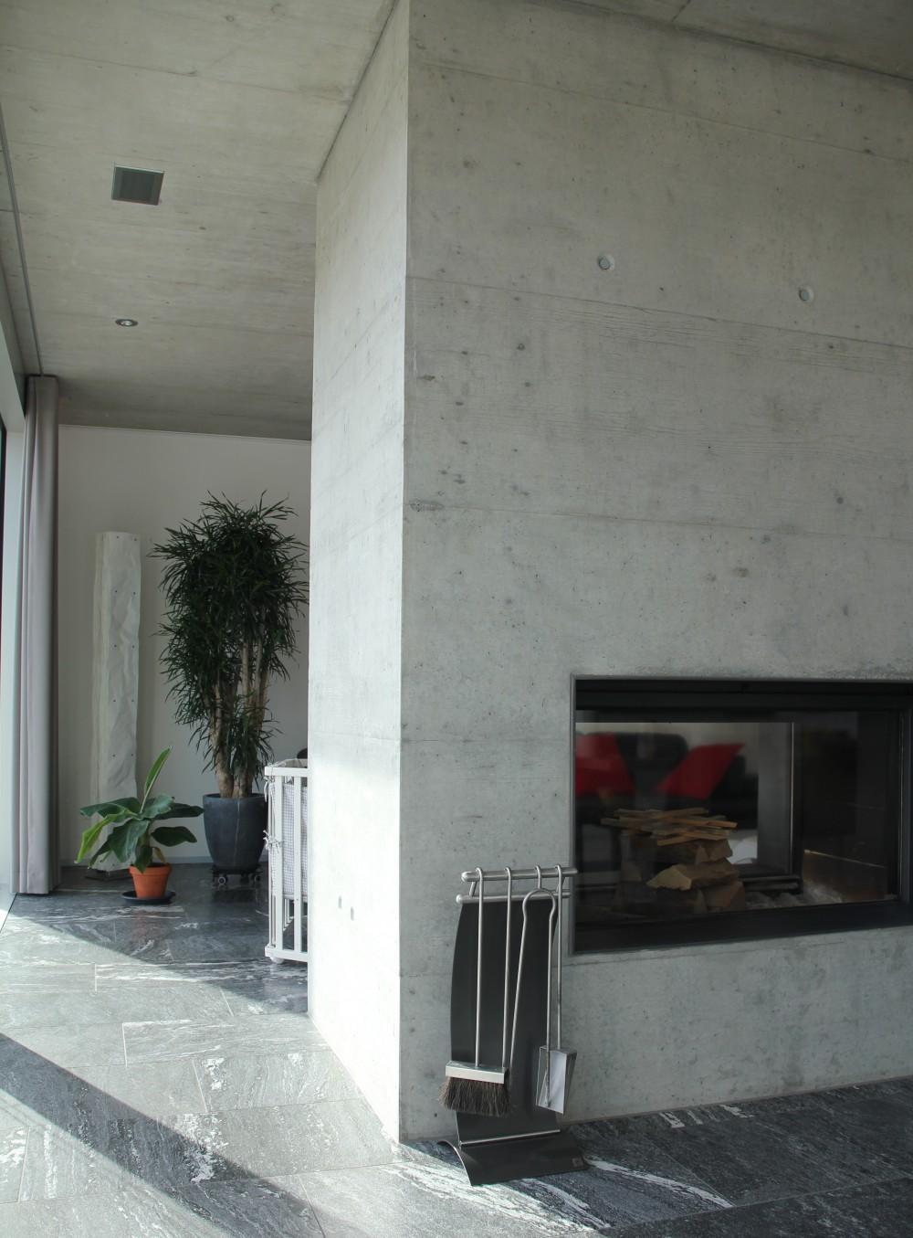 Villa-au-fuet-152-1384-10