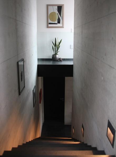 Villa-Cudrefin-54-404-7