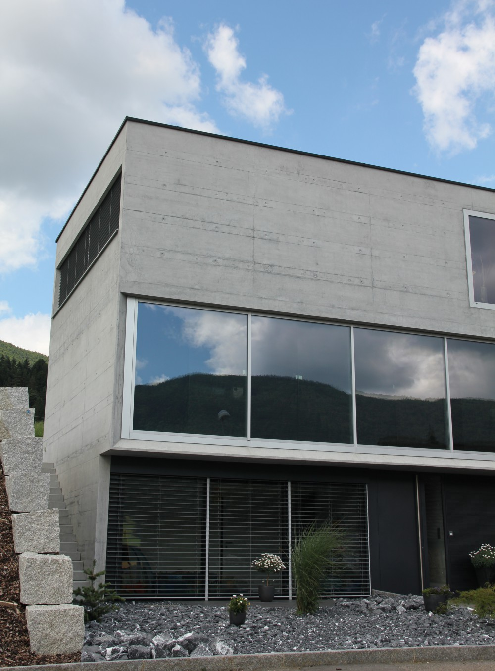 Villa-a-malleray-53-1407-4