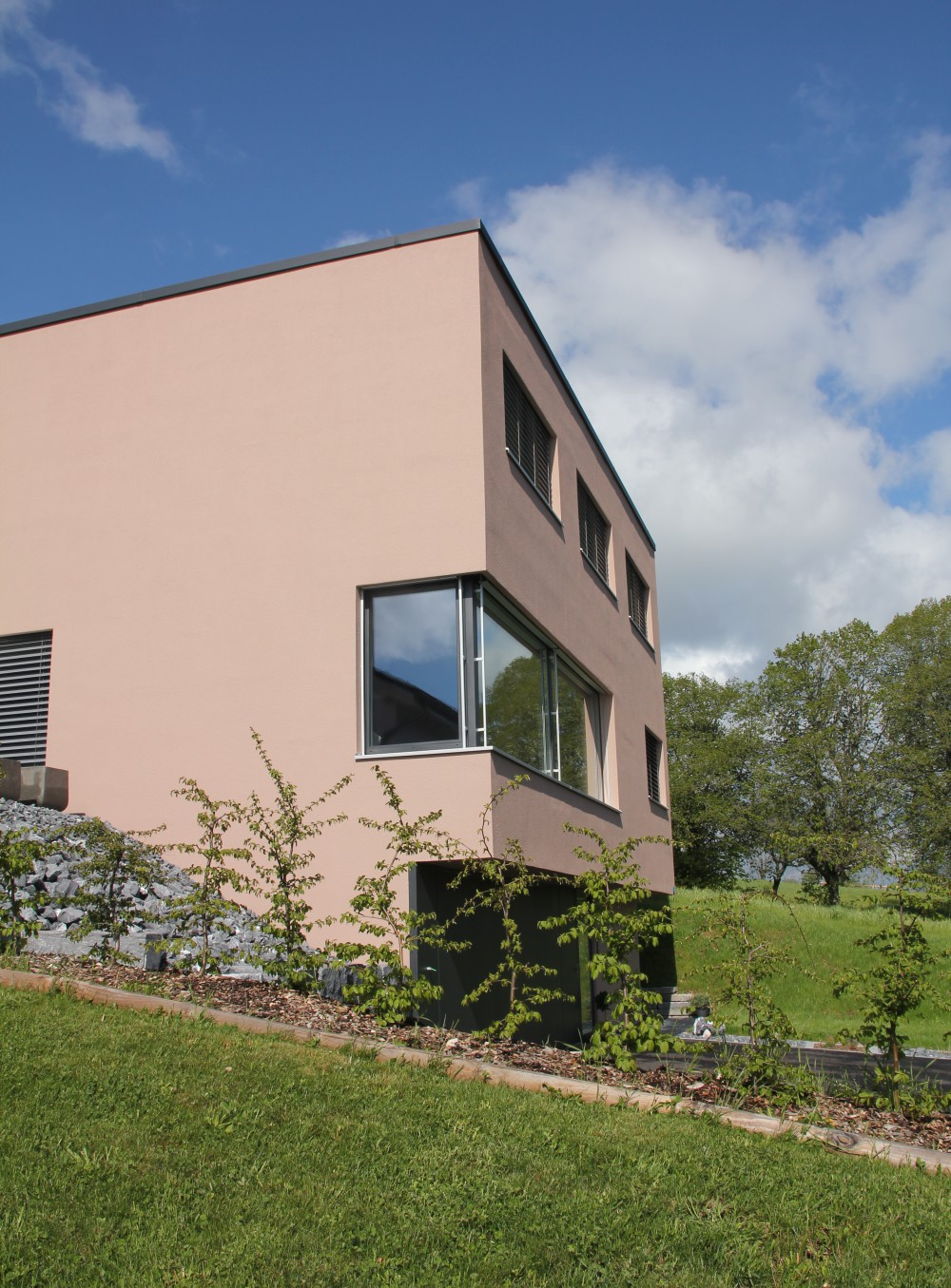 Maison-a-tramelan-132-997-4