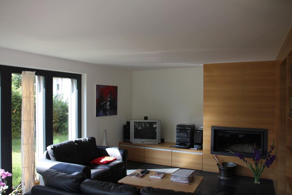 renovation-de-lespace-vie-dune-maison-a-bevilard-60-757-6