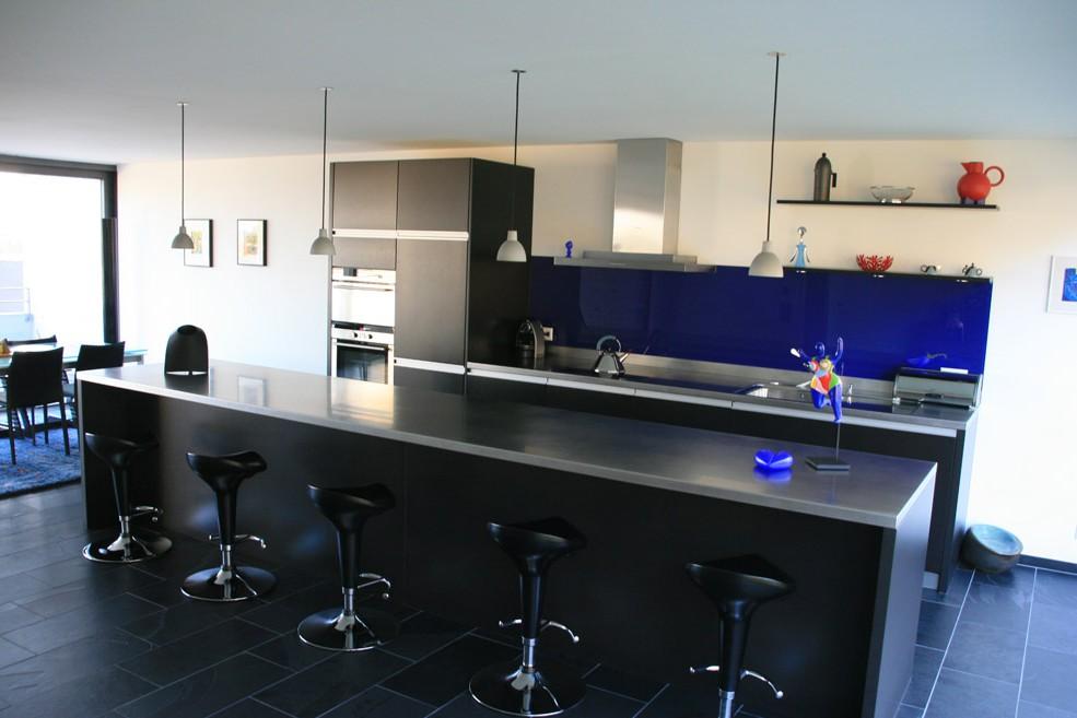 Villa-Neuveville-47-352-9