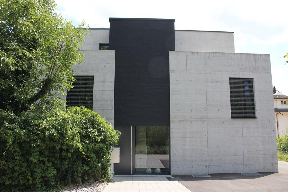 Immeuble-Neuveville-48-360-7
