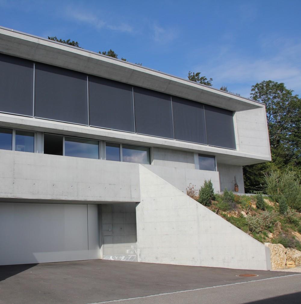 Villa-au-fuet-152-1375-1