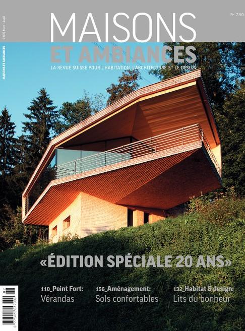 maisons-ambiances-22009-78-11-0
