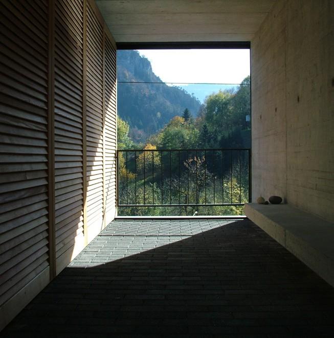 Villa-Roches-35-260-5