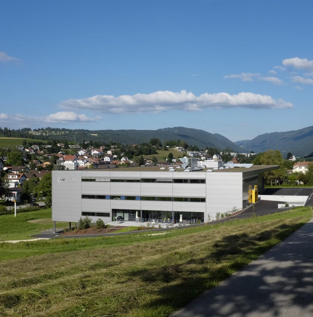 Sylvac-immobilier-sa-usine-a-malleray-165-1327-10