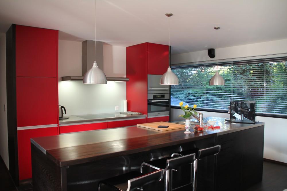 renovation-maison-familiale-malleray-62-749-1