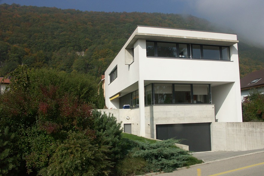 Villa-Neuveville-20-179-10