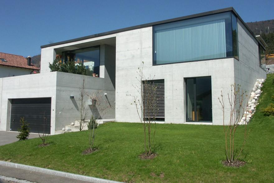 Villa-Malleray-29-209-4