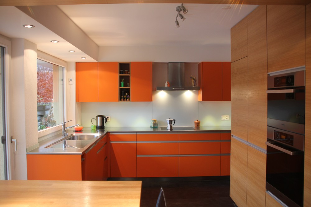 renovation-de-la-cuisine-dune-maison-a-tramelan-61-837-1