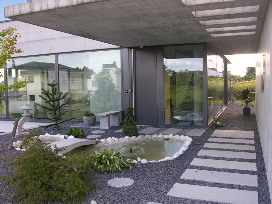 Villa-Neuveville-41-286-1