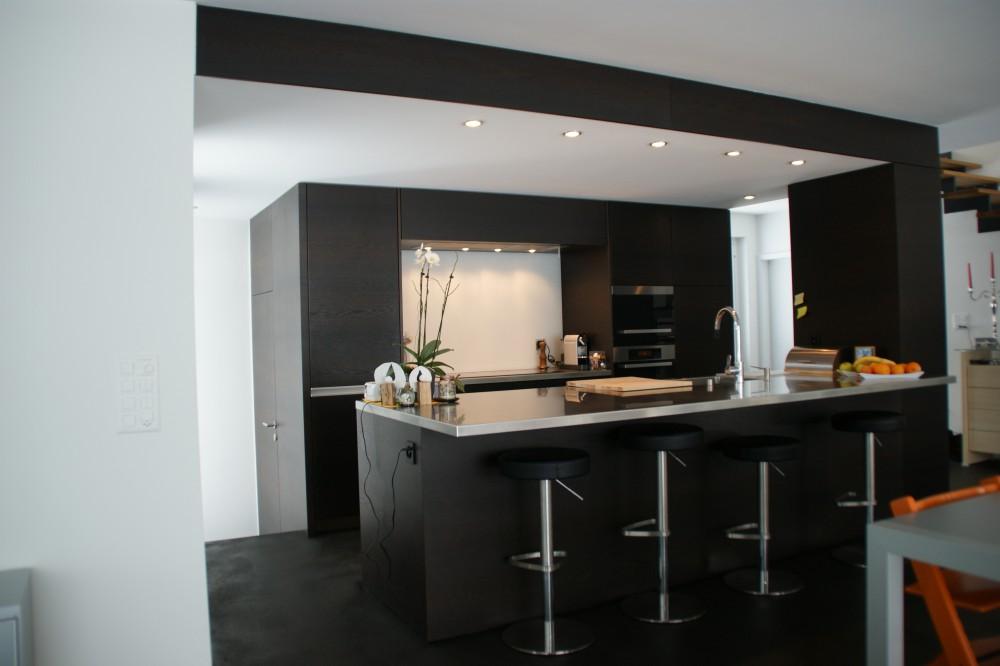 Renovation-d-une-maison-familiale-a-ipsach-140-1135-5