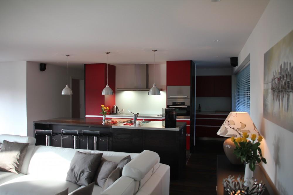 renovation-maison-familiale-malleray-62-754-6