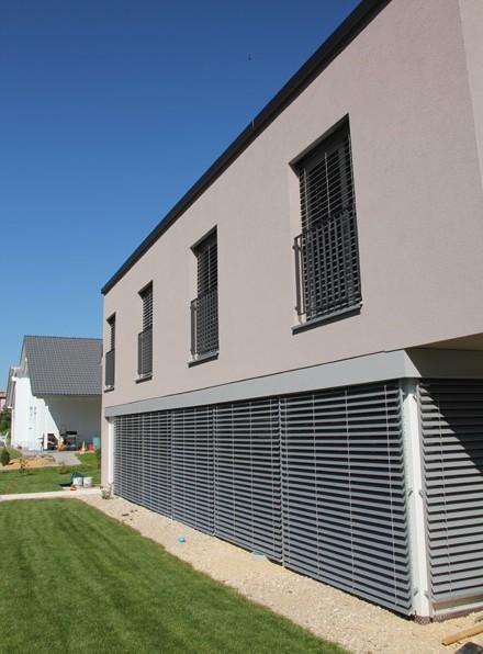 Villa-a-St-Imier-52-383-6