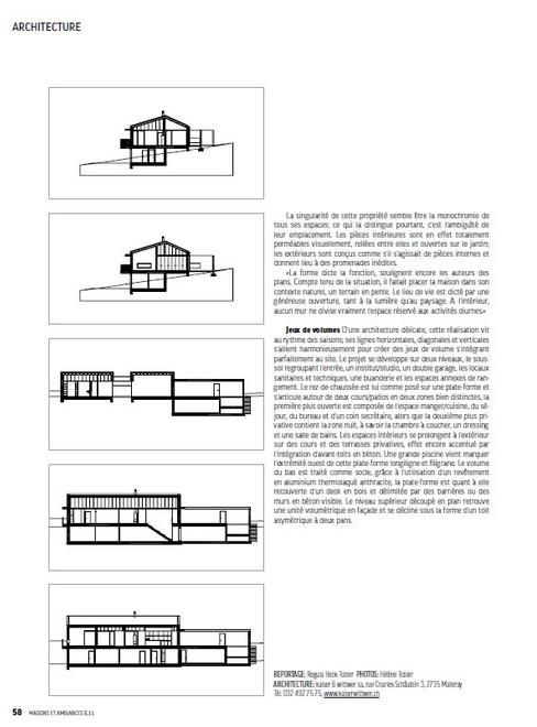 maisons-ambiances-06_2011-128-91-15