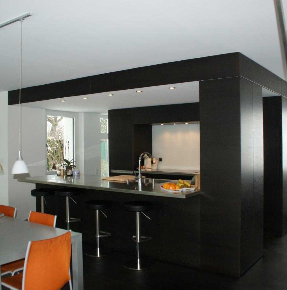 Renovation-d-une-maison-familiale-a-ipsach-140-1132-2
