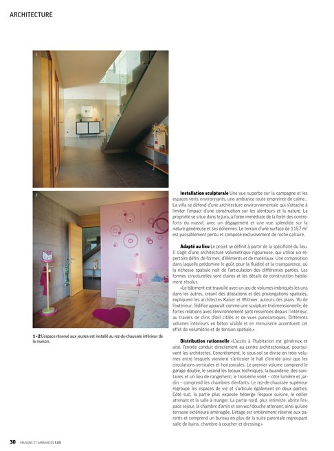 maisons-ambiances-52009-76-9-6