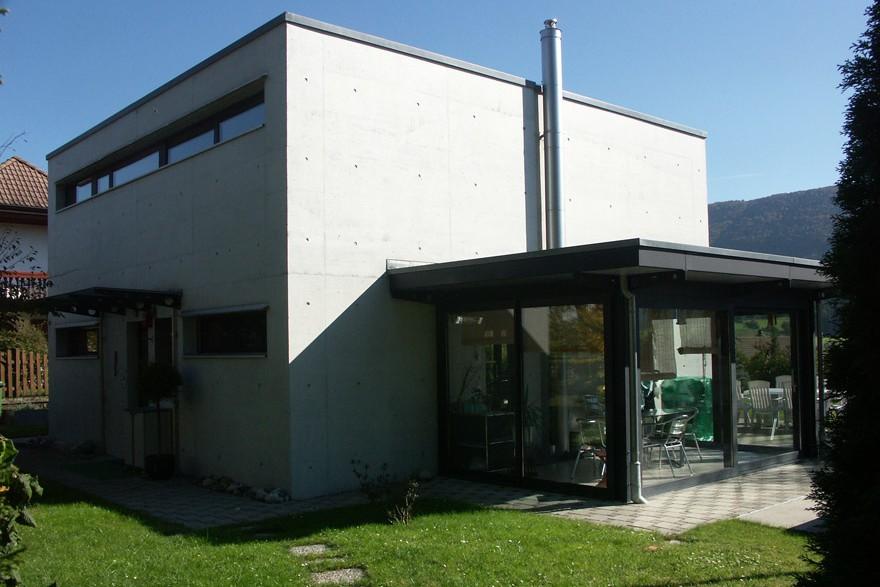 Villa-Reconvilier-17-167-8