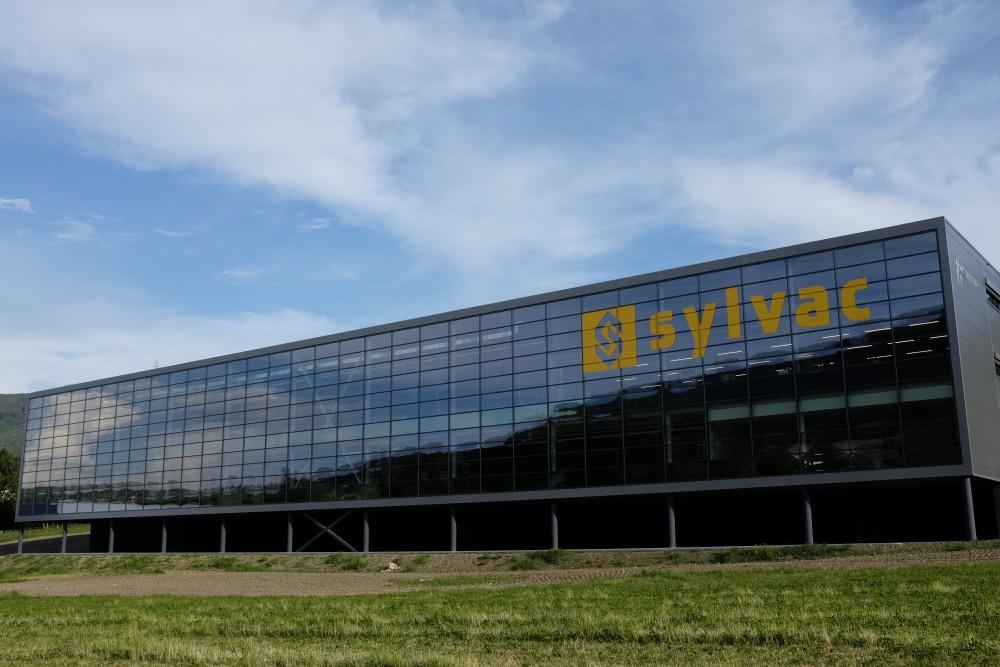 Sylvac-immobilier-sa-usine-a-malleray-165-1324-7