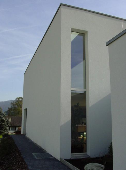 Villa-Bevilard-28-202-2