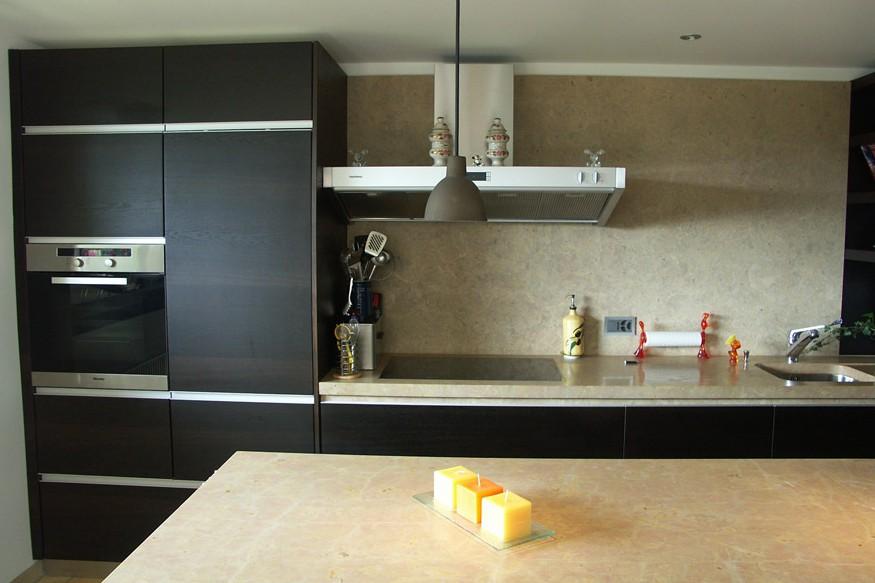 renovation-de-la-cuisine-dune-maison-a-malleray-59-450-5