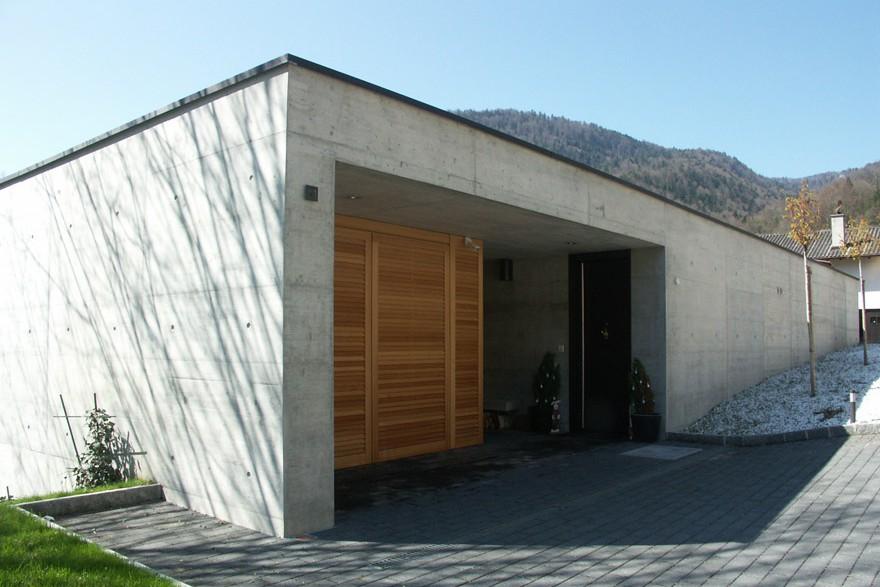 Villa-Roches-35-261-6