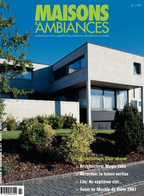 maisons-ambiances-22007-85-22-0