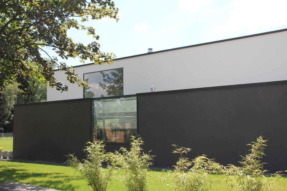 Villa-Le-Landeron-55-411-4