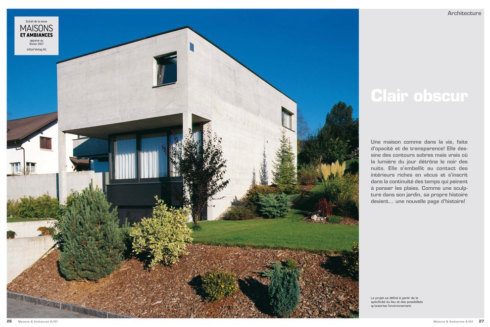maisons-ambiances-22007-85-22-1