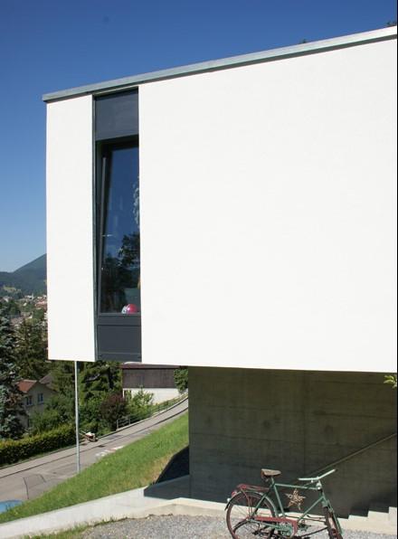 Villa-Moutier-45-329-4