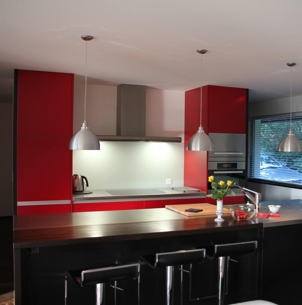 renovation-maison-familiale-malleray-62-753-5