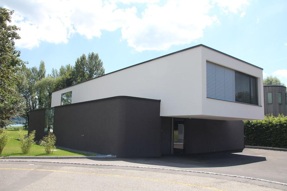 Villa-Le-Landeron-55-412-5