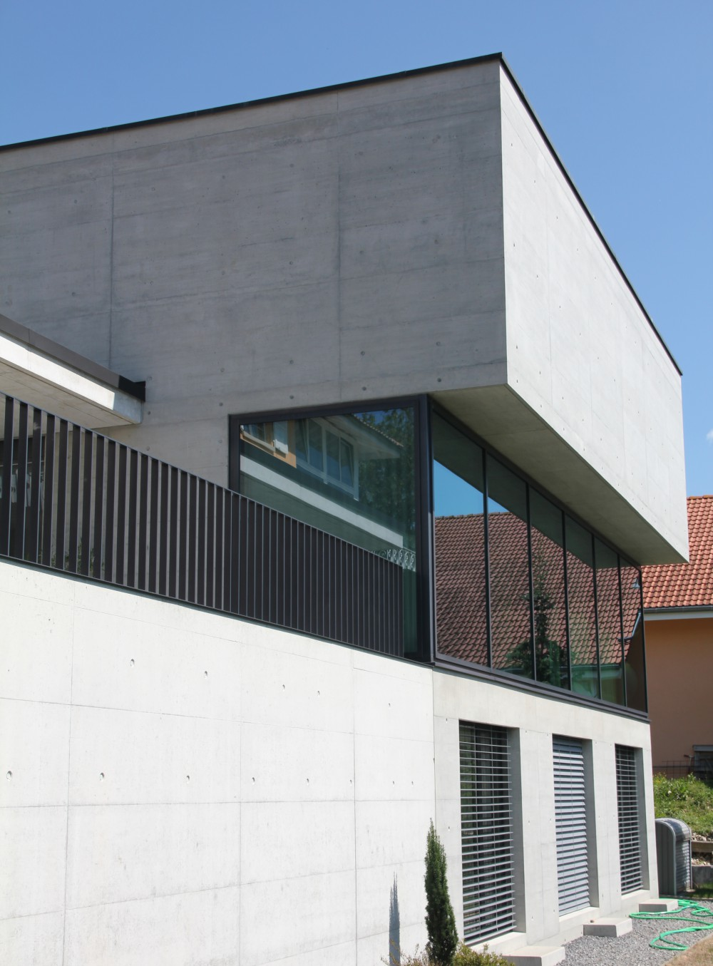 Villa-a-tavannes-46-1399-5
