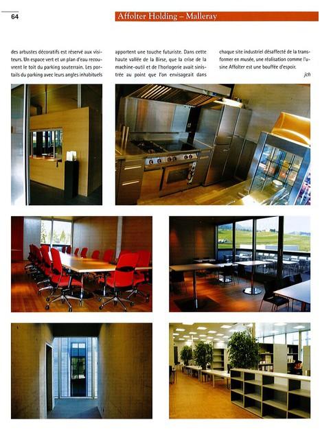 edifice-magazine-62006-88-25-5