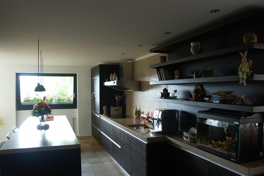 renovation-de-la-cuisine-dune-maison-a-malleray-59-447-2
