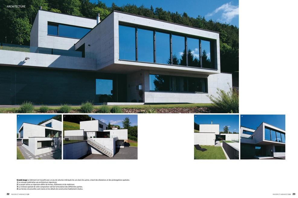 maisons-ambiances-52009-76-9-2