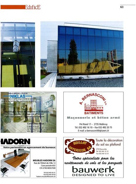 edifice-magazine-62006-88-25-4