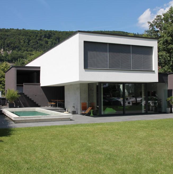 Villa-Le-Landeron-55-409-2