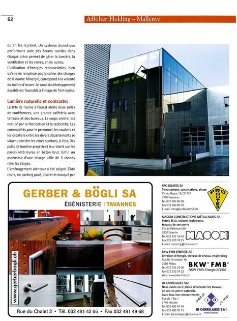 edifice-magazine-62006-88-25-3