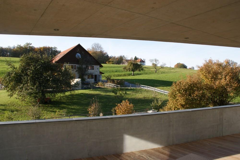 Villa-Chatel-StDenis-113-770-8