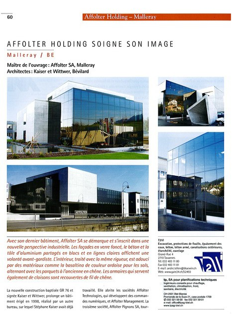 edifice-magazine-62006-88-25-1