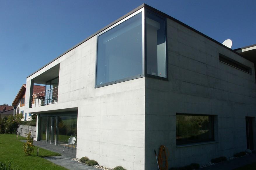 Villa-Malleray-34-248-3.jpg