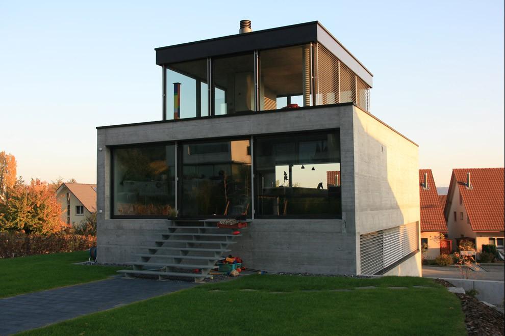 Villa-Neuveville-47-346-3