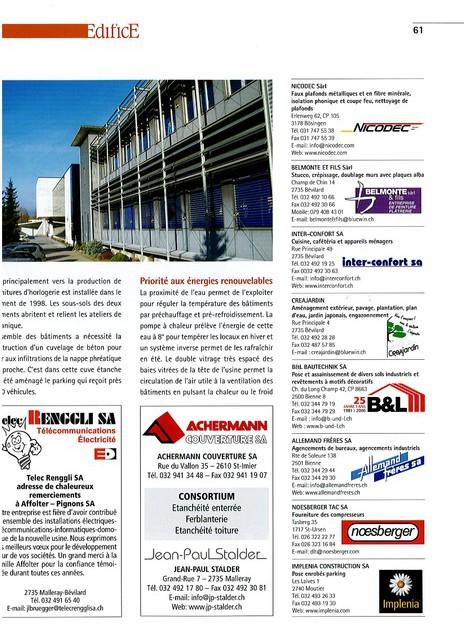 edifice-magazine-62006-88-25-2